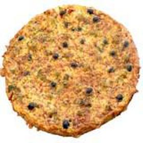 Пицца - Фото