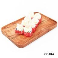 Осака Фото