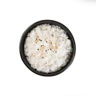 Рис жасмин Фото