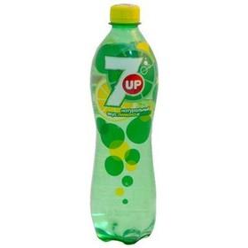 7UP - Фото