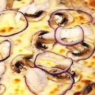 Пицца Джульета Фото