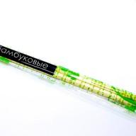 Палочки для суши Фото