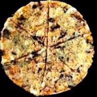 """Пицца """"Икринка"""" Фото"""