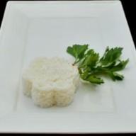 Рис отварной Фото