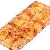 Унаги пицца маки Фото