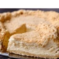 Королевская ватрушка пирог Фото
