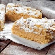 Каприз пирожное Фото
