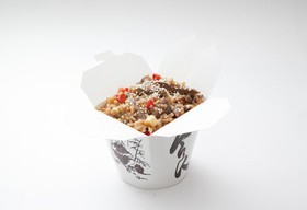 Рис ши фо - Фото
