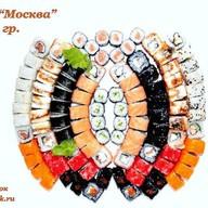 Сет Москва Фото