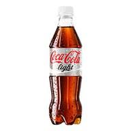 Coca-Cola light Фото