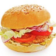 Бифбургер Фото