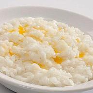 Рисовая каша Фото