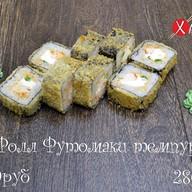 Футомаки темпура Фото