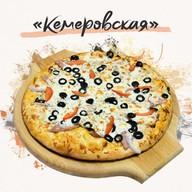 Кемеровская Фото