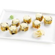 Темпура с сыром Дор-Блю Фото
