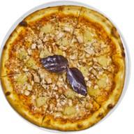 """Пицца """"Гавайская Фото"""