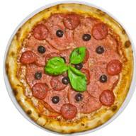"""Пицца """"Милано"""" Фото"""