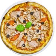 """Пицца """"Нагано"""" Фото"""