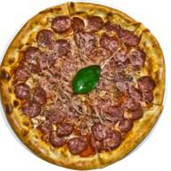 "Пицца ""Охотничья Фото"