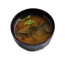 Мисо суп Классика - Фото