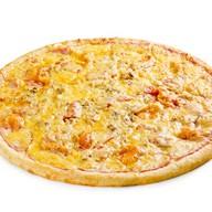 """Пицца """"Европейская"""" Фото"""