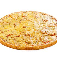 """Пицца """"Казино"""" Фото"""