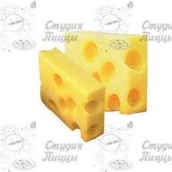 Дополнительно сыр Фото