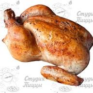 Дополнительно курица Фото