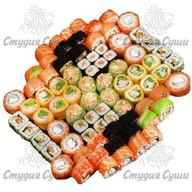 11 самураев Фото
