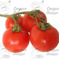 Дополнительно томаты Фото