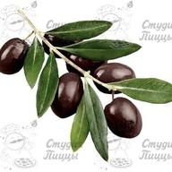 Дополнительные маслины Фото
