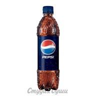 Pepsi-Cola Фото