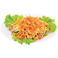 Пай салат Фото