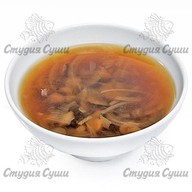 Суимоно суп Фото