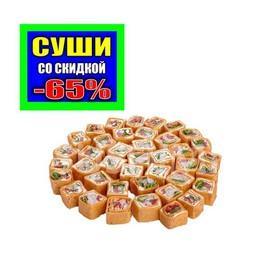 Тортилья мини - Фото