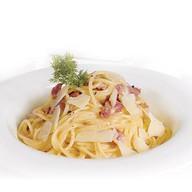 Итальянская паста Фото