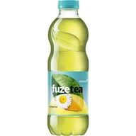 Зеленый Fuzetea ромашка-манго Фото