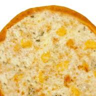 Четыре сыра Фото