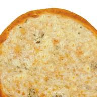 Два сыра Фото