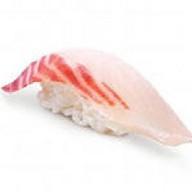 Суши окунь Фото