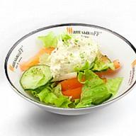 Балканский салат (БЛ) Фото