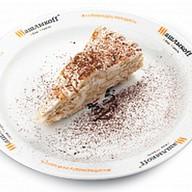 Домашний торт (БЛ) Фото
