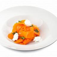 Осенний салат (БЛ) Фото