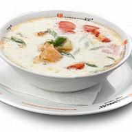 Норвежский суп (БЛ) Фото