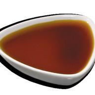 Соевый соус (доп.порция) Фото