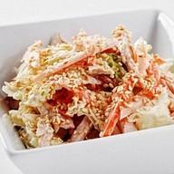 Токио салат Фото