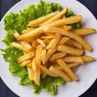 Картофель фри big Фото