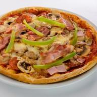 Пицца IL Патио Фото