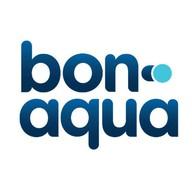 BonAqua Фото