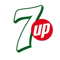 7 Up Фото